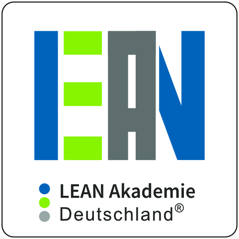 LEAN Management bei der LEAN Akademie Deutschland®